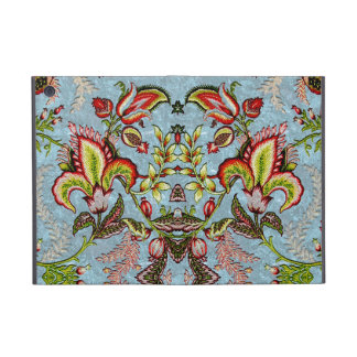 Florasteinz Mini Chic Floral Covers For iPad Mini