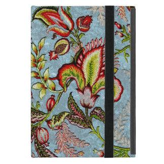 Florasteinz Mini Chic Floral iPad Mini Covers