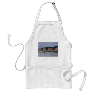 Florence Aprons