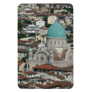 Florence Cathedral, Italy Magnet