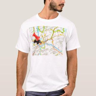 Florence, Firenze, Italy T-Shirt