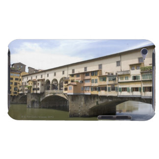 Florence, Italy 5 Case-Mate iPod Touch Case