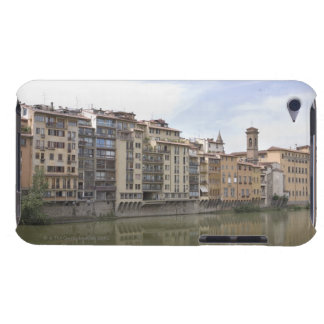 Florence, Italy Barely There iPod Case