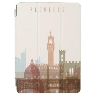 Florence, Italy | City Skyline iPad Air Cover