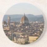 Florence, Italy, coaster