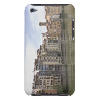Florence Italy iPod Touch Case-Mate Case