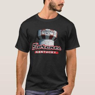 Florence Retro T-shirt