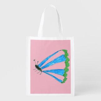 Florence Reusable Bag