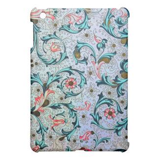 Florentine Paper iPad Case