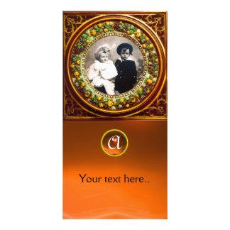 FLORENTINE RENAISSANCE  ANGELS , PHOTO TEMPLATE PHOTO CARDS