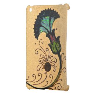 Florentine Renaissance Paper iPad Mini Case