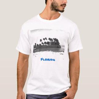 Florida 2  T-Shirt