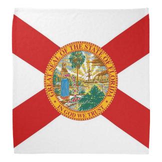 Florida Bandana