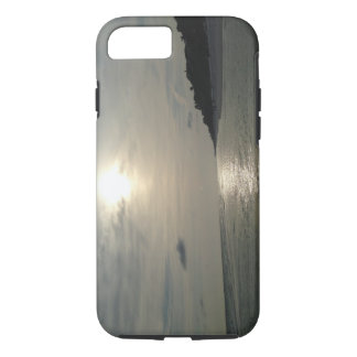 Florida Beach Phone Case