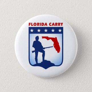 Florida Carry Pin