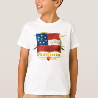 Florida (Deo Vindice) T-Shirt