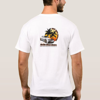 Florida Direct Motors T-Shirt