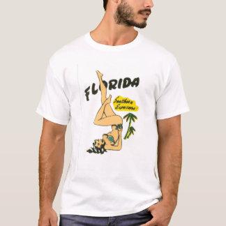 Florida Fannie T-Shirt