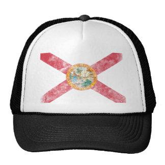 Florida Hats