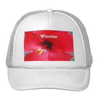 Florida Trucker Hat
