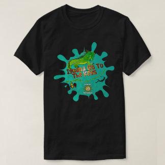 Florida Keys Shirt