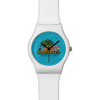 Florida Keys Watch