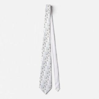 Florida Lizard Tie
