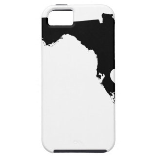 Florida Love iPhone 5 Covers