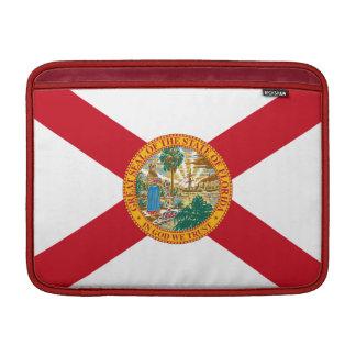 Florida Macbook Air Sleeve