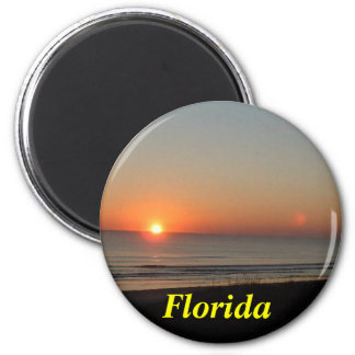 Florida magnets