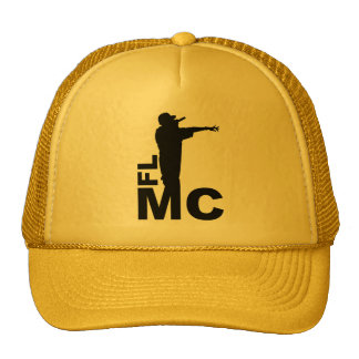 FLORIDA MC HIPHOP CAP