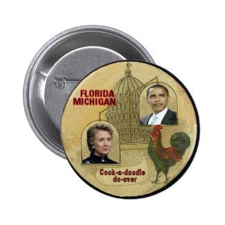 Florida/Michigan Do-Over Button