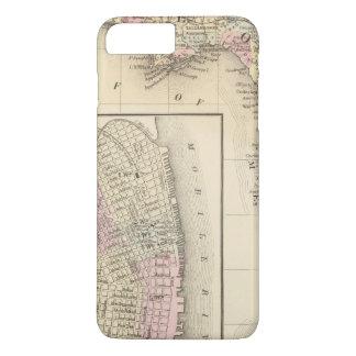 Florida, Mobile iPhone 7 Plus Case