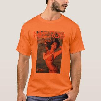 "Florida newest clothing apparel ""Nikki Rae"" T-Shirt"