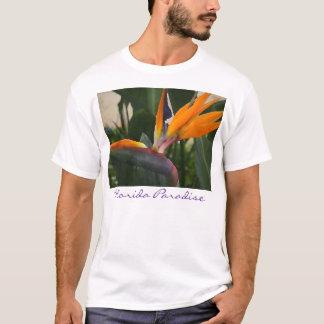 Florida Paradise T-Shirt