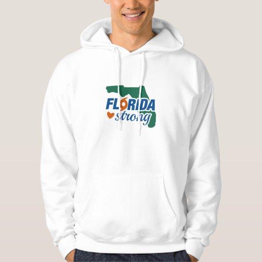 Florida Strong Hoodie
