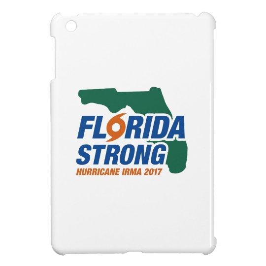 Florida Strong Hurricane Irma Case For The iPad Mini
