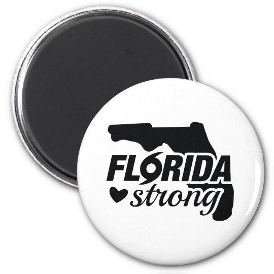 Florida Strong Magnet