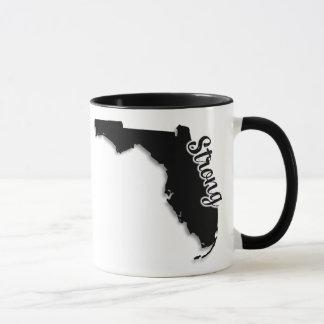 Florida Strong Mug