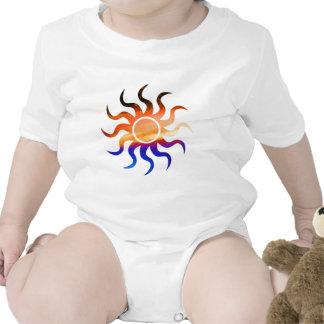 Florida Sun Shine T Shirts
