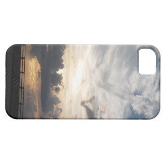 Florida sunset iPhone 5 covers