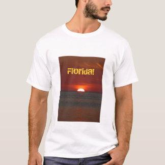Florida! T-Shirt