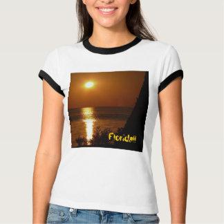 Florida!! T Shirt