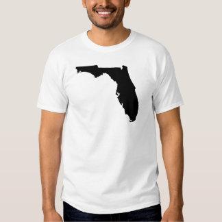 Florida Tees