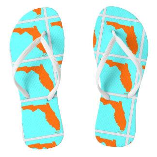 Florida Thongs
