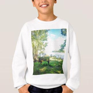 Florida Views Sweatshirt