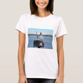 Florida Wildlife T-Shirt