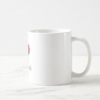 Florist Mugs