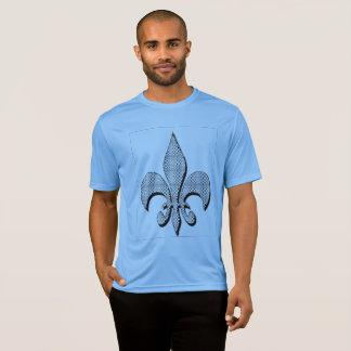 Flour De Lis T-Shirt