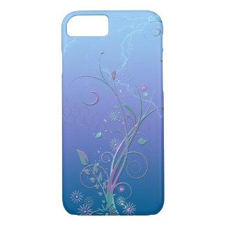 Flourish iPhone 7 Case
